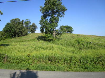 Residential Lots & Land For Sale: Elm Springs Ridge Tract 1 Rd