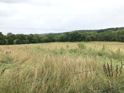 Residential Lots & Land For Sale: Hawk Tr