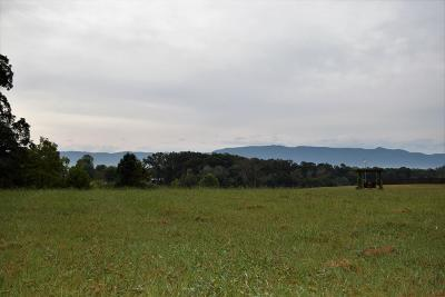 Seymour Residential Lots & Land For Sale: 5764 Sawyers Green Tr