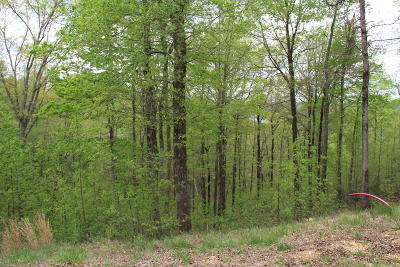 Residential Lots & Land For Sale: 546 Hickory Way