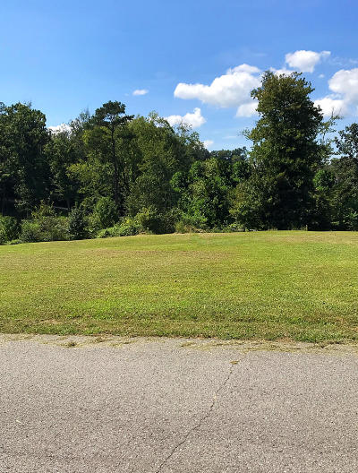 Powell Residential Lots & Land For Sale: 7729 Bell Stanley Rd