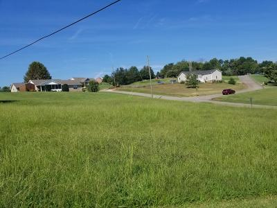 Greenback Residential Lots & Land For Sale: Gregory Rd