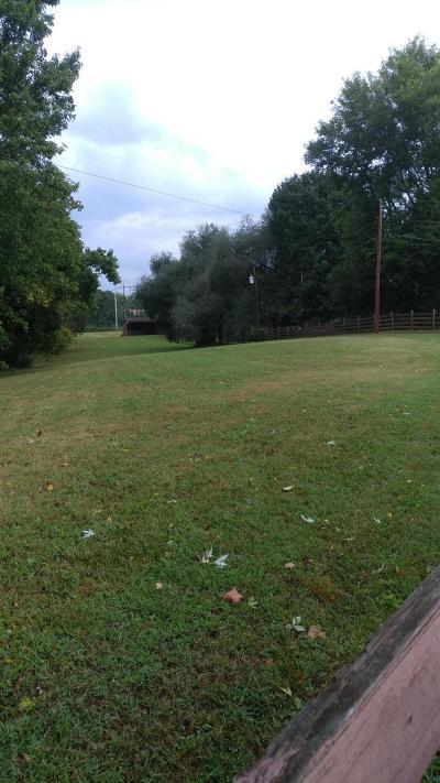 Lenoir City Residential Lots & Land For Sale: 6115 Martel Rd