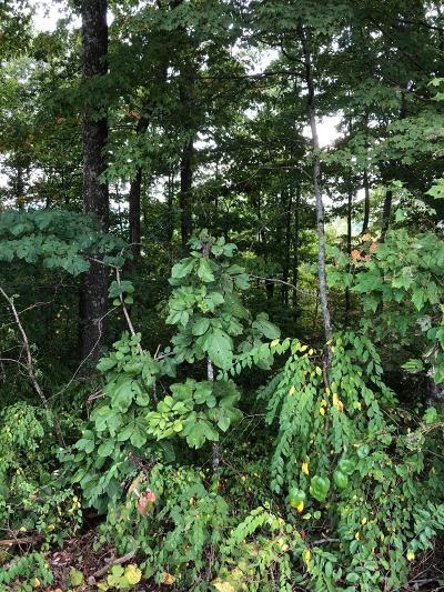 Residential Lots & Land For Sale: Deer Trail Lane