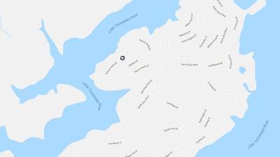 Rarity Bay, Rarity Bay - Bay Pointe, Rarity Bay - Phase V, Rarity Bay - The Bluffs, Rarity Bay Phase 14, Rarity Bay Phase 4 Sec 1, Rarity Bay Phase 4 Sec 2, Rarity Bay Phase Vii, Rarity Bay Phase Viii, Rarity Bay Phase Xi, Rarity Bay S/D Phase Vi, Rarity Bay S/D Phase Vii, Rarity Bay S/D Phase Xv, Rarity Bay-Woodhaven Park, Rarity Bay; Lot 932r; Rarity Bay Phase Viii Residential Lots & Land For Sale: 400 Marsh Hawk Drive