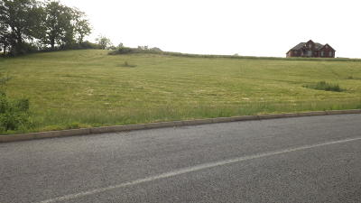 Residential Lots & Land For Sale: Robbins Lane