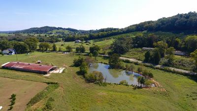 Sweetwater Residential Lots & Land Pending - Continue To Show - F: County Road 351