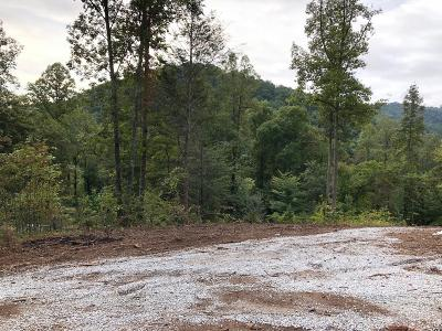 Lafollette Residential Lots & Land For Sale: Lot 63 Waterfront Trails