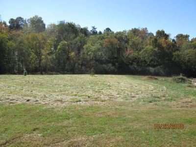 Residential Lots & Land For Sale: 304 Eagle Ridge Rd