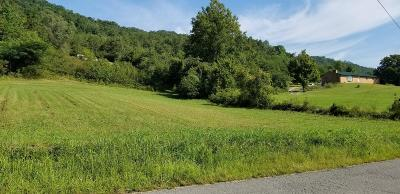 Residential Lots & Land For Sale: Upper Caney Valley Rd