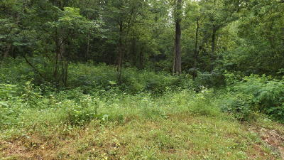 New Tazewell TN Residential Lots & Land For Sale: $69,900