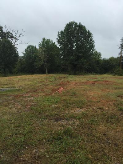 Residential Lots & Land For Sale: 1819 Elkins Rd