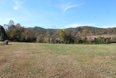 Sevierville Residential Lots & Land For Sale: Lot 10 Autumn Woods Lane