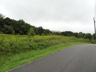 Sevierville Residential Lots & Land For Sale: Lot 29 Sugar Tree Drive Drive