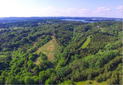 Sevierville Residential Lots & Land For Sale: 1372 Millican Grove Rd