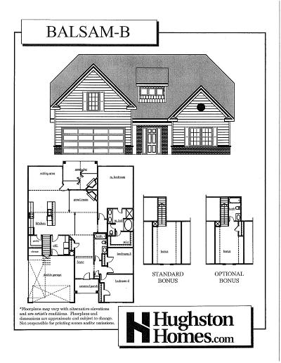 Knoxville Single Family Home For Sale: Lot 11 Hardin Valley Heights