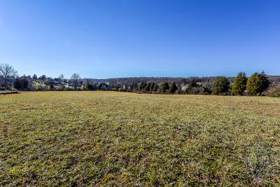 Maryville Residential Lots & Land For Sale: 2112 Angus Blvd