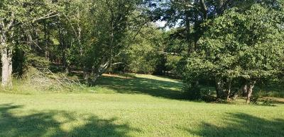 Knoxville Residential Lots & Land For Sale: 2930 Early Morning Lane
