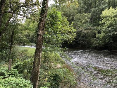 Friendsville, Greenback, Louisville, Maryville, Sevierville, Tallassee, Townsend, Townsend/walland, Vonore, Walland Residential Lots & Land For Sale: Old Walland Hwy