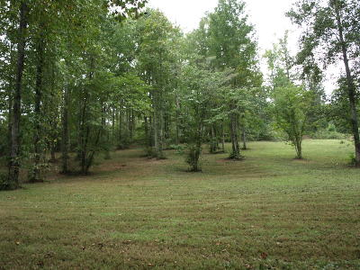 Maryville Residential Lots & Land For Sale: Doc Hannah Rd