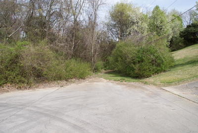 Maryville Residential Lots & Land For Sale: 849 Marcaro Lane