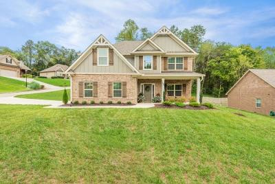 Loudon County Single Family Home For Sale: 186 Dynasty Drive