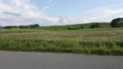 Speedwell Residential Lots & Land For Sale: Skylark Lane