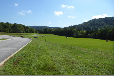 Loudon County, Monroe County Residential Lots & Land For Sale: 30664 N Highway 72