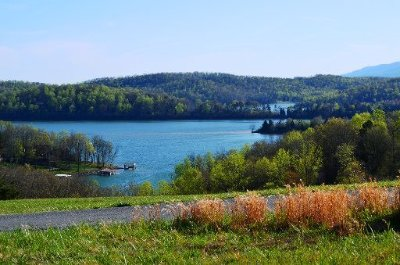 Residential Lots & Land For Sale: Sam And Maria Way