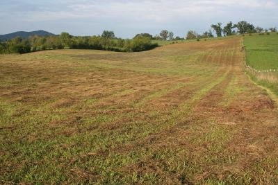 Sevierville Residential Lots & Land For Sale: Lot #1 Sharp Road Rd