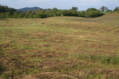Sevierville Residential Lots & Land For Sale: Lot 2 Sharp Road Rd