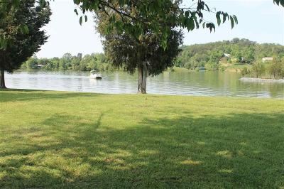 Jefferson County Residential Lots & Land For Sale: Lot 23 Cypress Drive