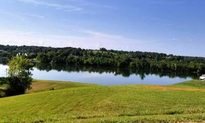 Loudon County Residential Lots & Land For Sale: 630 River Rd