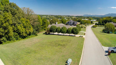 Maryville Residential Lots & Land For Sale: 3804 Mary Frances Drive
