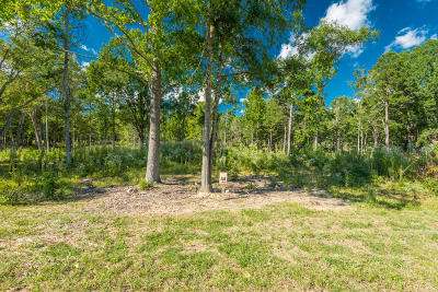 Residential Lots & Land For Sale: Lot 44 Lakeside Court
