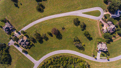 Loudon County Residential Lots & Land For Sale: 1418 Eagle Point Drive