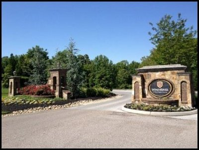 Lenoir City Residential Lots & Land For Sale: 606 Gallery Court