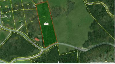 Residential Lots & Land For Sale: 259 Mountain Shores Rd