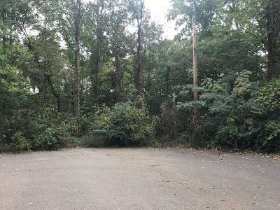 Knoxville Residential Lots & Land For Sale: 8524 San Marcos Drive