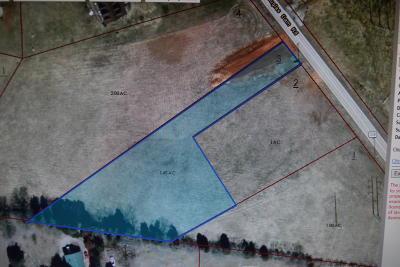 Sevierville Residential Lots & Land For Sale: Lot 3 Douglas Dam/River Mist