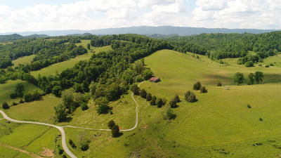 Residential Lots & Land For Sale: 4 Mile Rd.