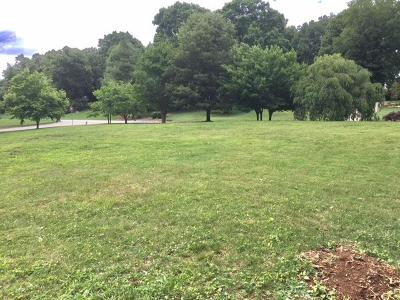 Knoxville Residential Lots & Land For Sale: Baltusrol Rd