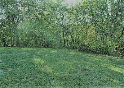 Kodak Residential Lots & Land For Sale: Tr125+/-Ac Thorngrove Pike