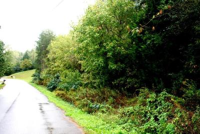 Sevierville Residential Lots & Land For Sale: Jason Place