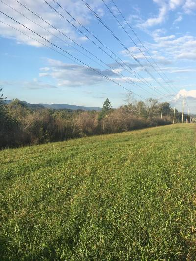 Cumberland Gap TN Residential Lots & Land Pending - Continue To Show: $82,900