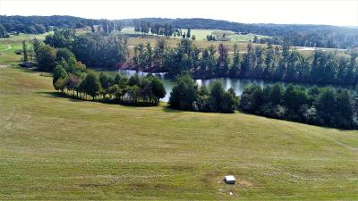 Blount County, Knox County, Loudon County, Monroe County Residential Lots & Land For Sale: 1081 Zepher Drive