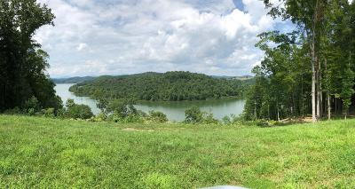Knoxville Residential Lots & Land For Sale: 2738 W Gallaher Ferry
