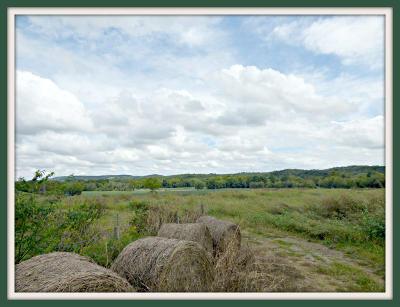 Hamblen County Residential Lots & Land For Sale: 4595 Bentview Lane