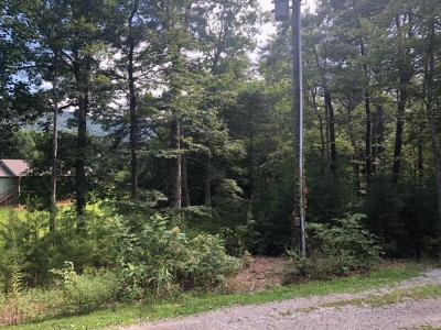 Seymour Residential Lots & Land For Sale: Lot 19 Roy Lee Way