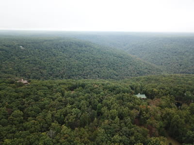 Cumberalnd Cove, Cumberland Cove, Cumberland Cove ., Cumberland Cove, A Vast Wooded Subdivision On The Plateau Between Cookeville And, Cumberland Cove Iv, Cumberland Cove Unit, Cumberland Cove Unit 2, Cumberland Cove Unit Lii Residential Lots & Land For Sale: Cumberland Cove Rd #9